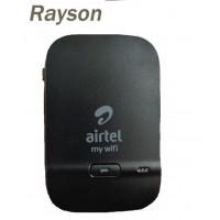 Airtel 4g Hotspot AMF311WW WiFi Router 2300MaH Battery Portable LTE Modem
