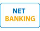 net-banking