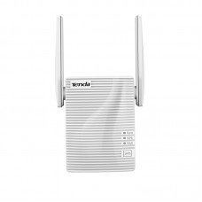 Tenda A15 Extender AC750 Dual Band WiFi Repeater