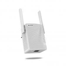 Tenda A301 Extender 300Mbps WiFi Repeater