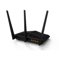 Tenda AC18 Router AC1900 Smart Dual-Band Gigabit WiFi Router