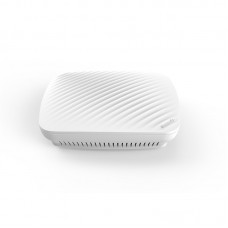 Tenda i21 Wireless 1200 Mbps dual band ceiling AP supporting up to 70 clients
