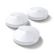 Tplink Deco Whole-Home Wi-Fi Deco M5