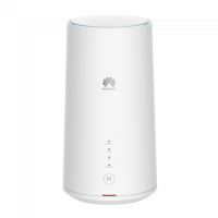 Huawei B818 LTE Cat19 Gigabit CPE 5G Router