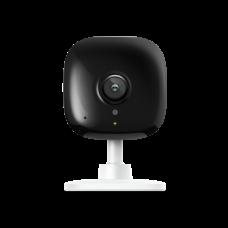Tplink Kasa Spot Ip Camera