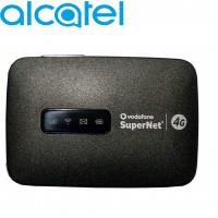 Vodafone MW40VD 4G LTE Hotspot Wifi Router 1800Mah Battery