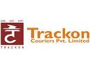 trackon