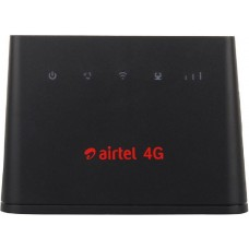 Airtel 4G Huawei B310 CPE 4G HOTSPOT WIFI 150 Router