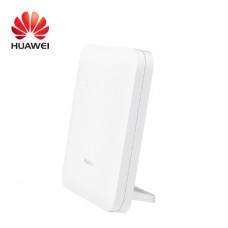 Huawei 4g Router B312 Fast 4G LTE 150 Mbps WiFi Hotspot of 300mbps with Gigabit LAN Port, Connect up to 32 Devices Unlocked Router