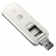 Huawei E3276 150Mbps Cat 4 LTE 4G Dongle Datacard