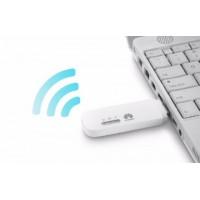 Huawei E8372 4G Wi-Fi Datacard