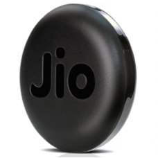 Jiofi 1040 4G LTE Hotspot Wireless All sim Hotspot B